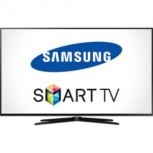 "Smart TV LED 48"" Samsung UN48H5550 Full HD 3 HDMI 2 USB 120Hz"